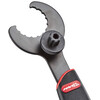Red Cycling Products B.B. Wrench Tool Tretlagerschlüssel